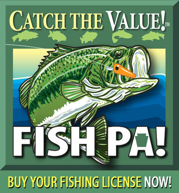 Purchase your fishing license today for Buy texas fishing license online