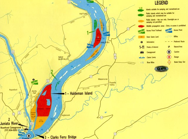 shenandoah river map, chesapeake bay, sacramento river map, lake erie, pee dee river map, hudson river, ohio river, pawcatuck river map, missouri river, red river, allegheny river map, scioto river map, colorado river, mississippi river, monongahela river, james river, allegheny river, potomac river, columbia river map, snake river, city island, columbia river, connecticut river map, adirondack mountains, san joaquin river map, delaware water gap, roanoke river map, seneca river map, hudson river map, tombigbee river map, delaware river, saskatchewan river map, juniata river map, connecticut river, potomac river map, delaware river map, james river map, mohawk river map, tennessee river map, on susquehanna river map